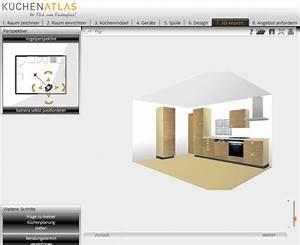 Küchenplaner Download Chip : k chenplaner online k chenatlas direkt online nutzen chip ~ A.2002-acura-tl-radio.info Haus und Dekorationen