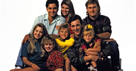 dull house 5 things we learned about fuller house from stamos