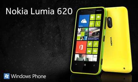biareview nokia lumia 620