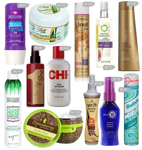 hair in walmart produtos de cabelos baratinhos para comprar nos eua