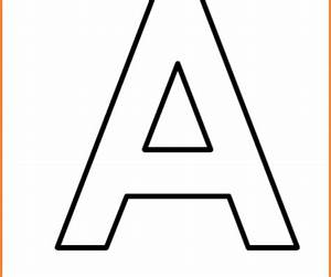top alphabet worksheet format also a printable letters and With medium sized letter stencils