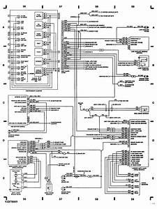 Diagram  1950 Chevy Truck Wiring Diagram Full Version Hd