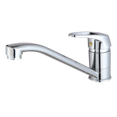 kitchen faucet cheap discount neck brass single hollow handle kitchen faucet