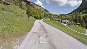 Accident Moto Haute Savoie : haute savoie la gendarmerie lance un appel t moins suite un grave accident aamfg ~ Maxctalentgroup.com Avis de Voitures