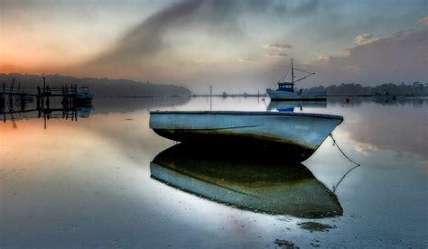 100 Best Towns In Australia #54 Merimbula NSW