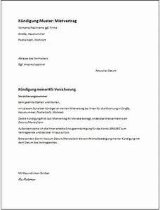 Bausparvertrag Kündigung Durch Bausparkasse : 8 besten k ndigungsschreiben bilder auf pinterest muster ~ Lizthompson.info Haus und Dekorationen