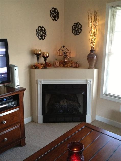 fireplace mantels fireplaces in michigan also fireplace surrounds regarding wooden fireplace surround fireplace surround ideas trendy find this pin and