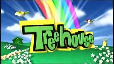 Treehouse Tv Youtube
