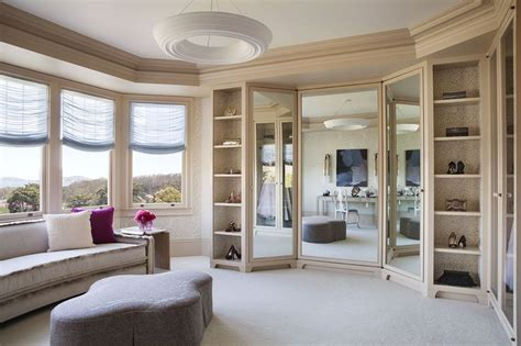 Phebe Closet by 58 Best Dressing Room Doors Images On Dressing