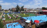Clamart Plage (France): Top Tips Before You Go - TripAdvisor