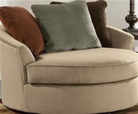 Swivel Cuddle Chair Slipcover by Elastic Stretch Slip Fit Sofa Covers Slipcover