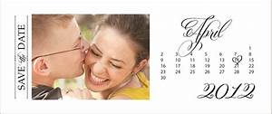 free save the date template weddings by vip travel discounts With free online wedding save the date templates