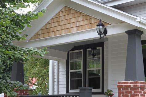 gable front porch gable end front porch designs decoto