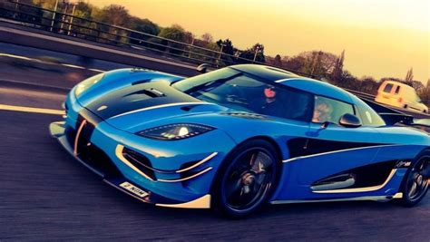 koenigsegg agera rs1 top speed koenigsegg agera news and reviews top speed