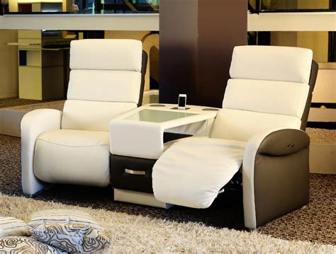 stressless canapé stressless canape 2 places cuir 28 images canap 233
