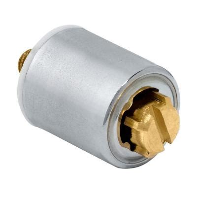 kitchen faucet diverter valve standard diverter for hton kitchen faucet
