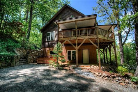 Asheville Cabin Rental by Asheville Cabin Updated 2018 3 Bedroom House Rental In