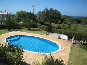 Garten Mit Pool. garten mit pool anlegen garten hause dekoration ...