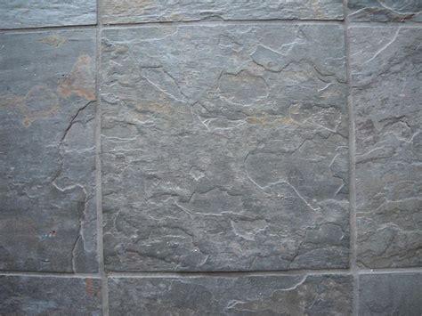 slate tile how to clean slate tile floors e b carpet cleaning