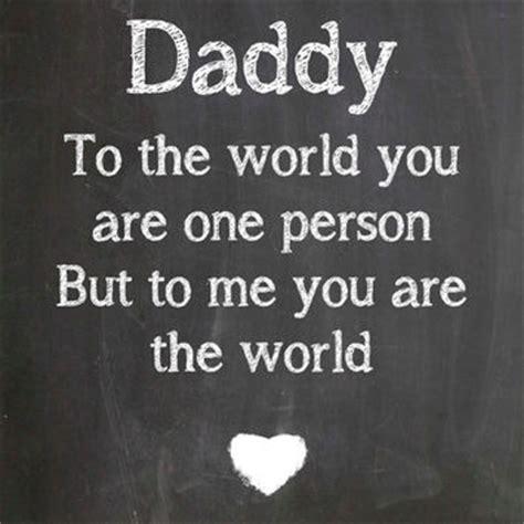 dad quotes weneedfun
