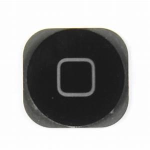 Video Bouton Noir : bouton home noir ipod touch 3g sosav ~ Medecine-chirurgie-esthetiques.com Avis de Voitures