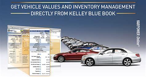 Automotive Valuation And Marketing