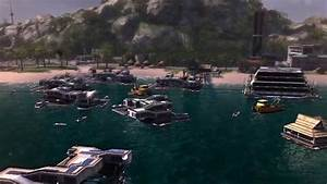 Tropico 5 Deutsch Umstellen : tropico 5 waterborne teaser german deutsch youtube ~ Bigdaddyawards.com Haus und Dekorationen