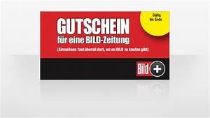 Gutschein Bild Shop : gutscheinheft im bildplus komplett abo gutscheine f r gedruckte bild zeitung faq ~ Buech-reservation.com Haus und Dekorationen