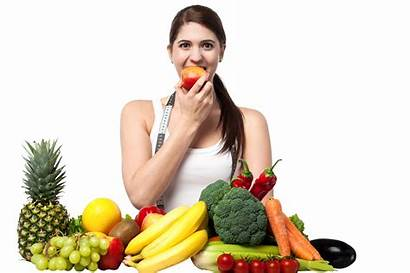 Eating Fruits Commercial Transparent Pluspng