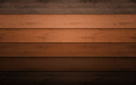 wood plank pictures 15 wood plank backgrounds freecreatives