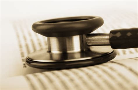 Test Ingresso Medicina Simulazione Test Medicina 60 Domande Studentville