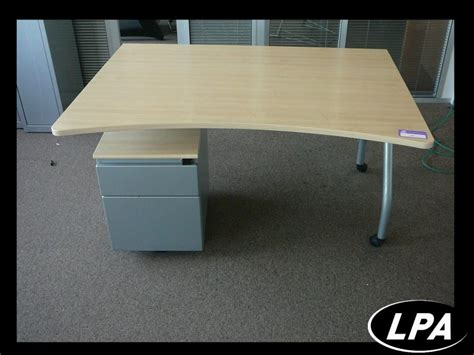 bureau plus haguenau bureau plus caisson werndl bureau mobilier de bureau lpa