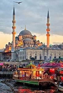 Tã Rkiye صوري في تركيا هل تعلم