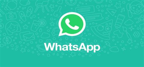 fm whatsapp 7 50 apk for android 2018 version here