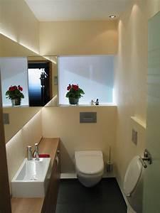 Gäste Wc Spiegel Mit Beleuchtung : urinal bathrooms badezimmer g ste wc y waschbecken ~ A.2002-acura-tl-radio.info Haus und Dekorationen