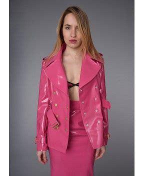 RIMO Fashion: Ladies\\\' Suit \\\