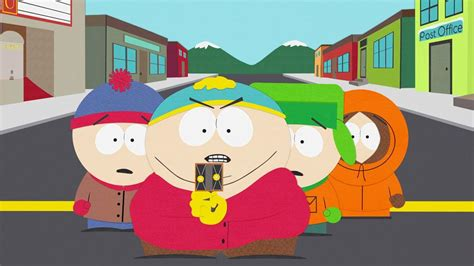 yes yes clip south park studios 176 | south park s08e10c11 yes yes 16x9.jpg?quality=0