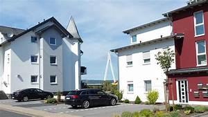 Aufzug Kosten Mehrfamilienhaus : referenzen lano massivhaus gmbh neuwied ~ Michelbontemps.com Haus und Dekorationen