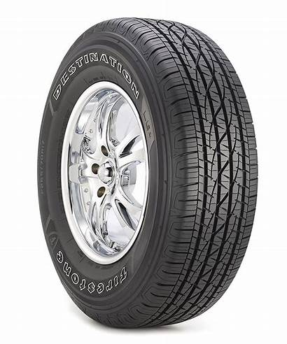 Firestone Destination Tires Le2 Tire Le Primewell