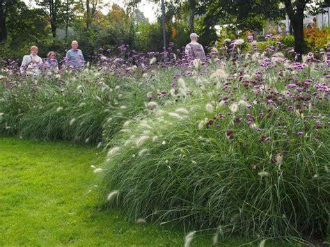 Garten Pflanzen Ohne Gießen by Laga Gie 223 En 2014 Pflanzen Garten Design Moderner