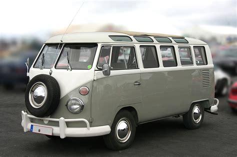 volkswagen classic bus vw classic bus on pinterest vw bus volkswagen bus and