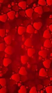 Valentine Day Wallpaper iPhone - 3D iPhone Wallpaper