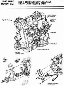 Diagram  Wiring Diagram De Ford Ranger 2000 Full Version