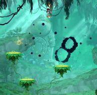 jeu video de combat les meilleurs jeux pratiquefr
