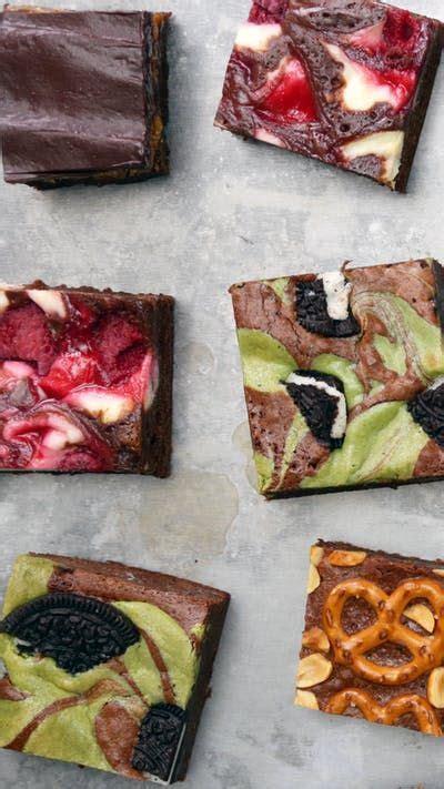 base recipe   brownie love