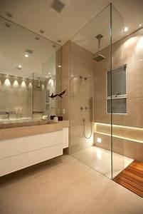 Badezimmer Design Badgestaltung : badgestaltung ideen f r jeden geschmack bad badezimmer badgestaltung und badezimmer fliesen ~ Orissabook.com Haus und Dekorationen