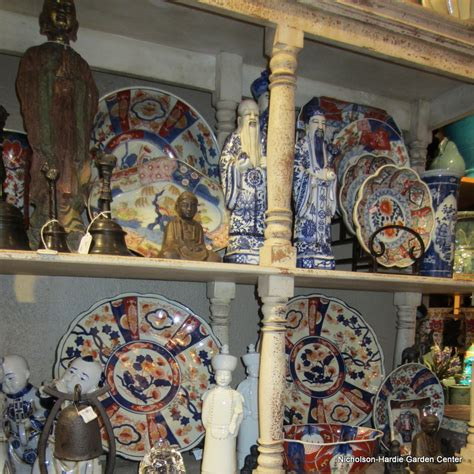 home interior gifts home decor entertaining and gifts nicholson hardie