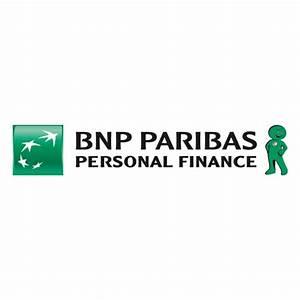 Bnp Personnal Finance : postbank business run 5 june 2016 10am ~ Maxctalentgroup.com Avis de Voitures