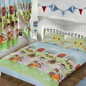 Bettwäsche Für Kinder : exklusiv doppelbett bettw sche sets kinder designs f r jungen und m dchen ebay ~ Eleganceandgraceweddings.com Haus und Dekorationen