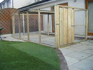 dog runs for sale for sale in arklow wicklow from dermot With dog runs for sale